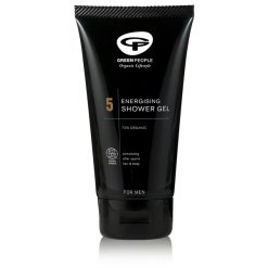 greenpeople-mannen-energising-shower-gel
