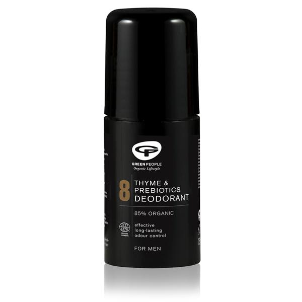 greenpeople-mannen-stay-fresh-deodorant