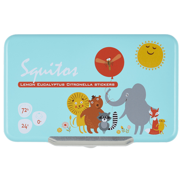 squitos-anti-muggen-stickers-2