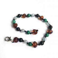 baby-armband-barnsteen-aquamarijn-onyx-malachiet-14-0720