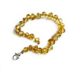 baby-armband-barnsteen-lemon-14-0720