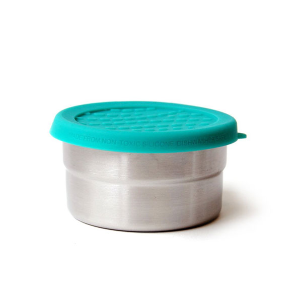 eco-lunchbox-seal-cup-solo