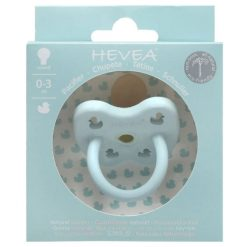 hevea-speen-dental-0-3-baby-blue-2