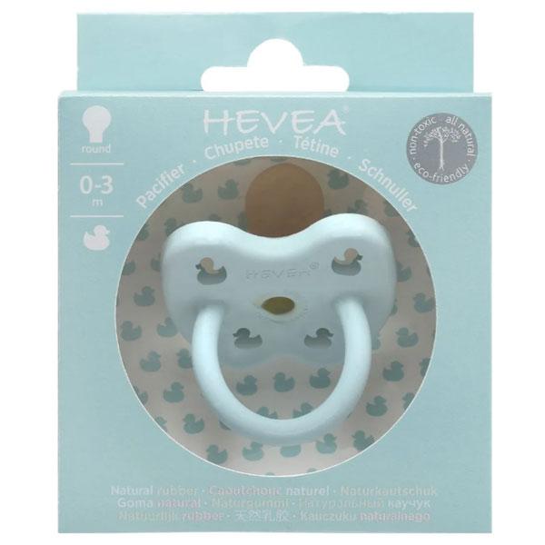hevea-speen-dental-0-3-baby-blue-2