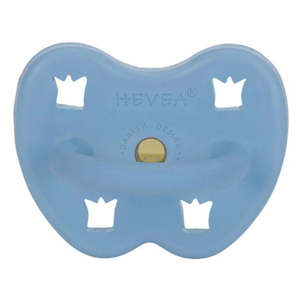 hevea-speen-dental-3-36-skye-blue