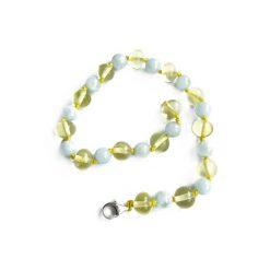 armband-barnsteen-aquamarijn-19-0720-2