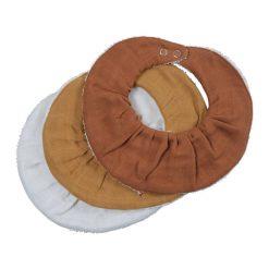 fablab-ruffle-bib-3pack-wood