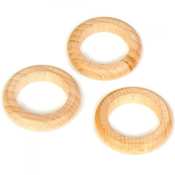 grapat-3-ringen