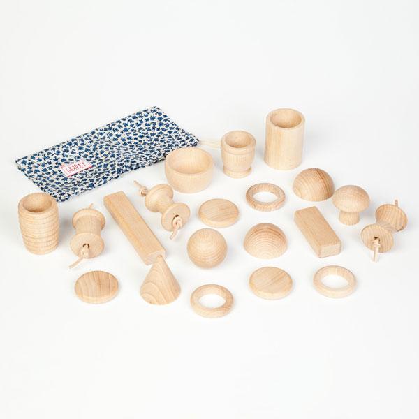 grapat-treasure-box-20