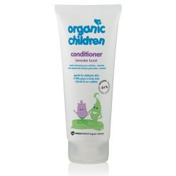 green-people-organic-children-conditioner-lavender