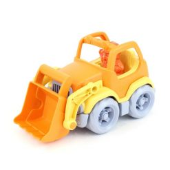 green-toys-graafmachine