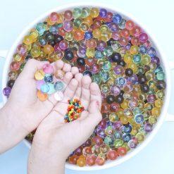 no-nasties-kids-water-beads-2