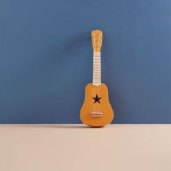 Kids-Concept-gitaar