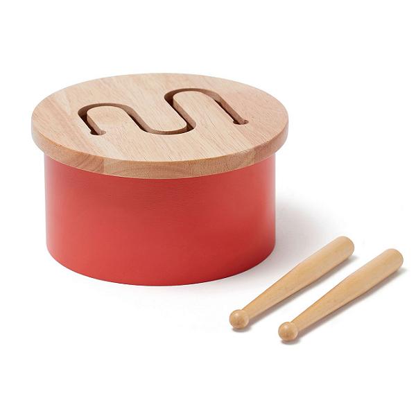 Kids-Concept-trommel