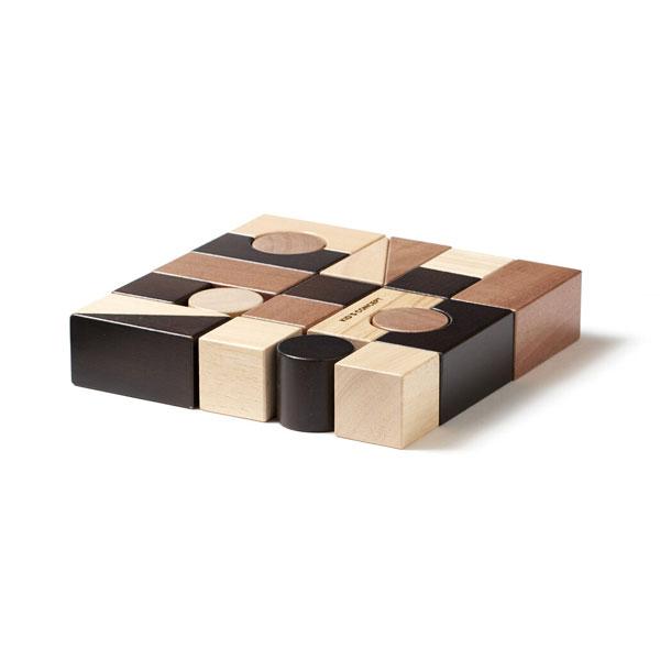 kids-concept-houten-blokken-neo