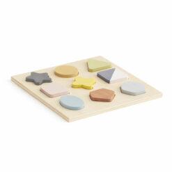 kids-concept-houten-puzzel-geo