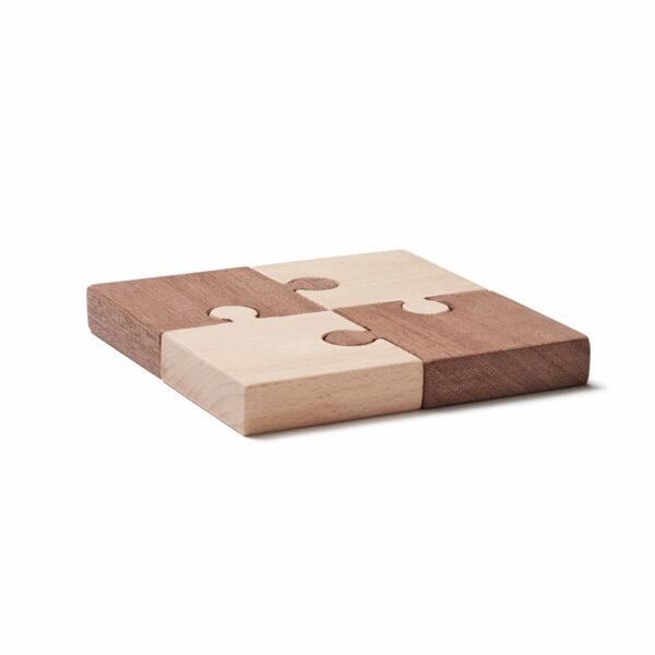 kids-concept-houten-puzzel-nature