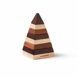 kids-concept-houten-stapeltoren-pyramide