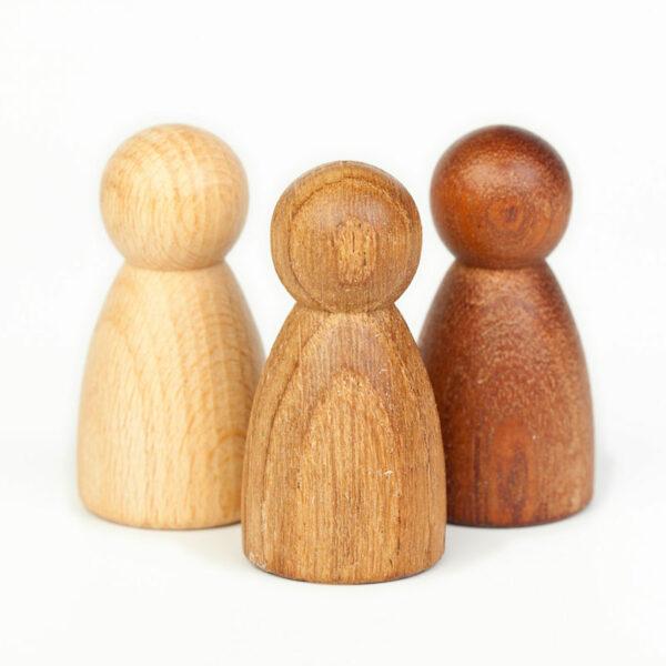 grapat-3-houten-nins
