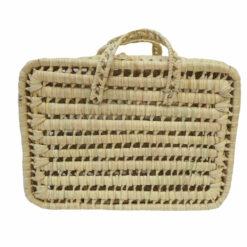 kikadu-grote-koffer