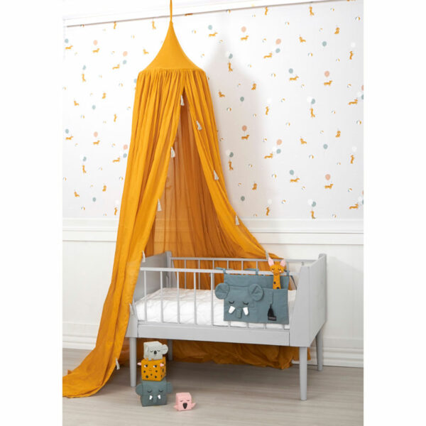roommate-bed-pocket-olifant-2