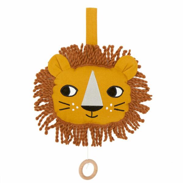 roommate-muziekmobiel-leeuw