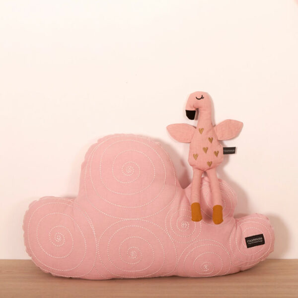 roommate-ragdoll-flamingo-2