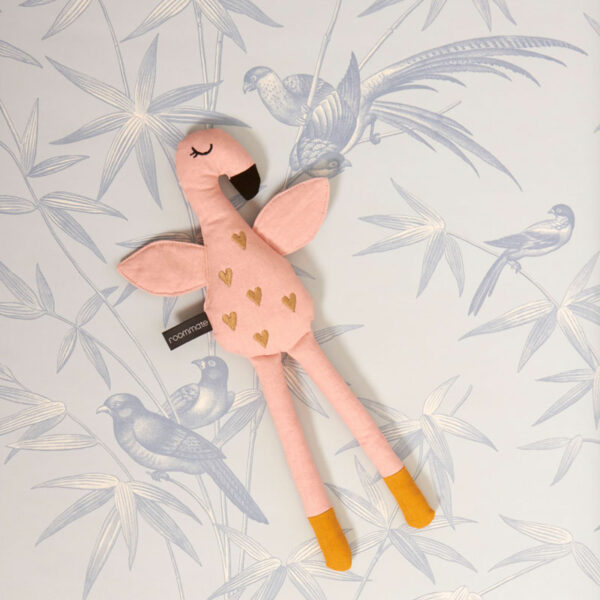 roommate-knuffel-flamingo-3