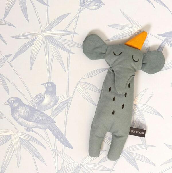 roommate-knuffel-olifant-2