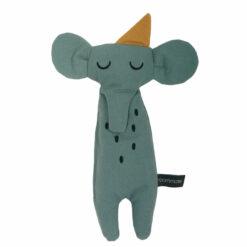 roommate-ragdoll-olifant