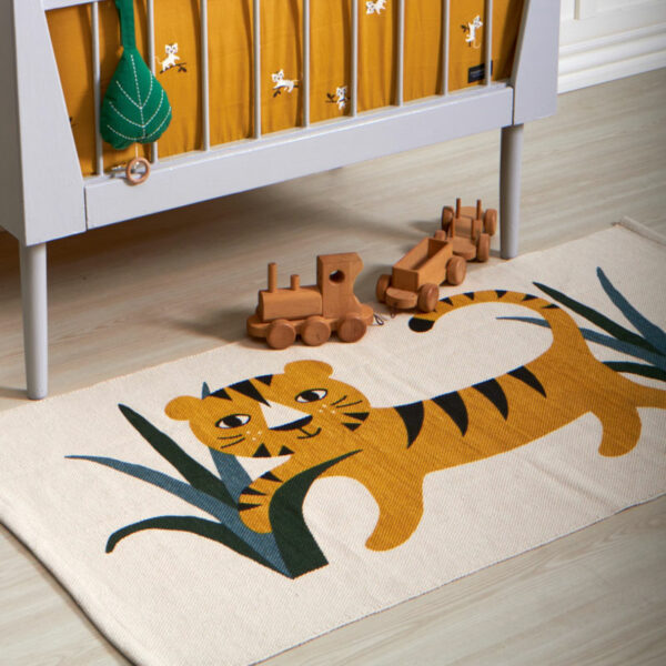 roommate-tijger-mat-2