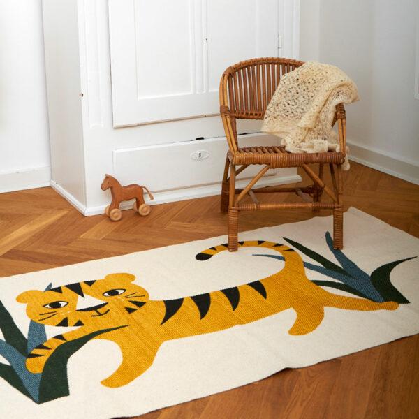 roommate-tijger-mat-3