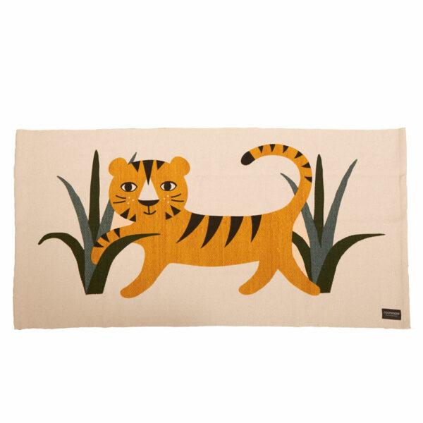 roommate-tijger-mat