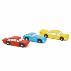 tender-leaf-toys-retro-autos