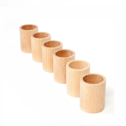 Grapat cups