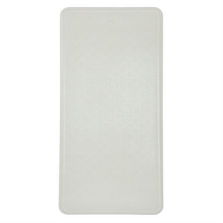 Hevea-grote-badmat-marble