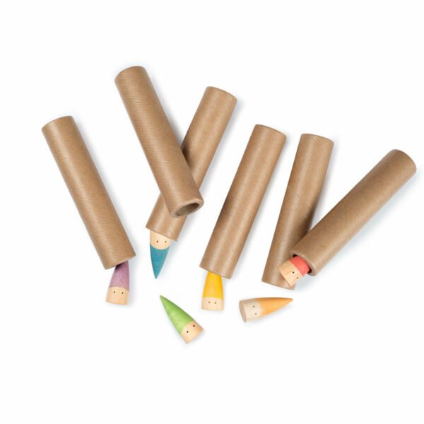 grapat-baby-sticks-2