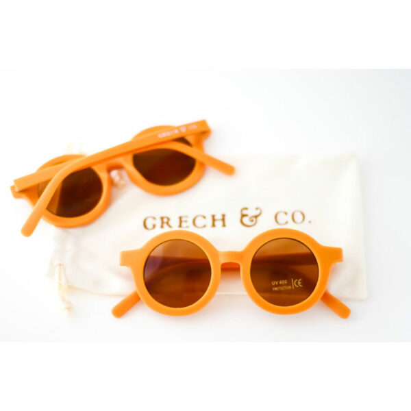 grech-and-co-zonnebril-golden