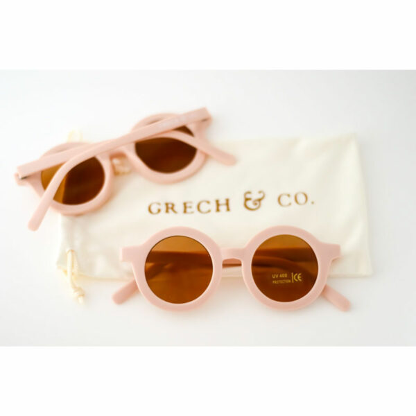 grech-and-co-zonnebril-shell
