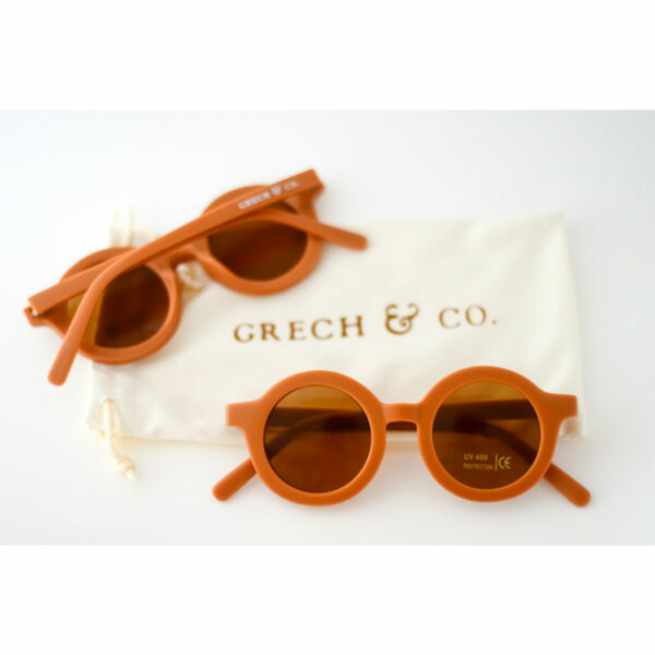 grech-and-co-zonnebril-spice