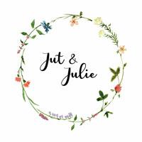 Jut en Julie