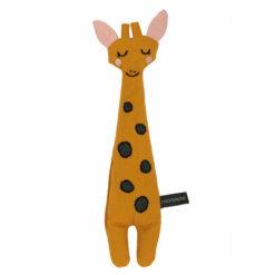 roommate-ragdoll-giraf