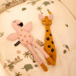 roommate-ragdoll-giraffe-3