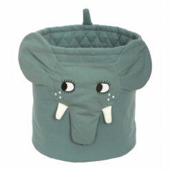 mand olifant roommate