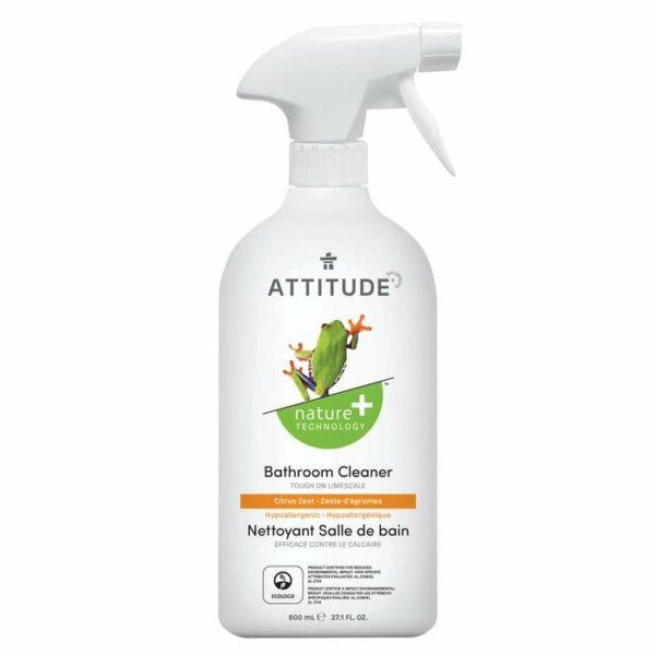 Attitude Badkamer spray