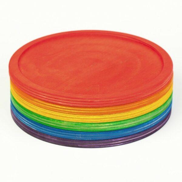grapat plates