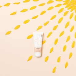 Naïf Natuurlijke zonnebrandcrème SPF50 Baby & Kids