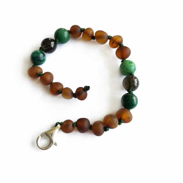 armband-barnsteen-jade-rookkwarts-14