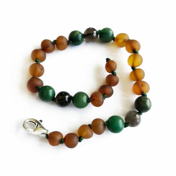 armband-barnsteen-jade-rookkwarts-19