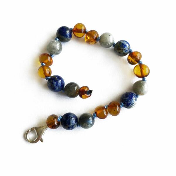 armband-barnsteen-lapis-lazuli-labradoriet-14